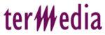 Termedia: Budezonid efektywny w WZJG przy oporności na mesalazynę