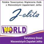 Światowy Dzień NZJ – Kraków 21.05.2017!
