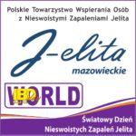 """Światowy Dzień NZJ 2019 z mazowiecką """"J-elitą"""""""