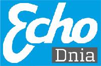 """""""Echo Dnia"""": Niezwykły dzień dla najmłodszych pacjentów"""