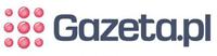 Gazeta.pl: 30 dzieci chorych naciężką odmianę Leśniowskiego-Crohna ratuje jeden lek. Mogłyby go przyjmować wdomu, alemuszą leżeć wszpitalach