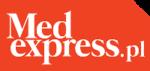 Med Express.pl: Większy dostęp do terapii biologicznych. J-elita chwali się sukcesami