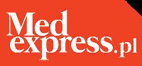 MedExpress.pl: Postulaty chorych na NZJ do resortu zdrowia