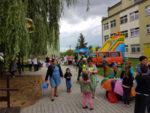 Wykłady i piknik - Światowy Dzień NZJ w Rzeszowie