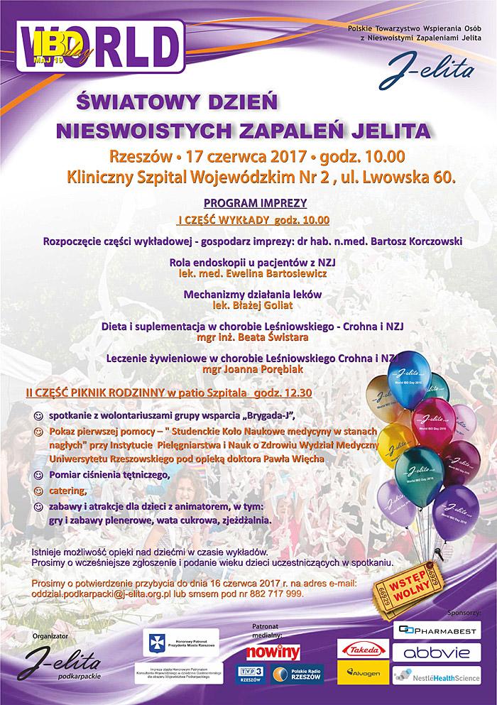 ibd-day2017 – Rzeszów