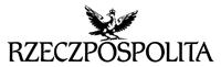 Rzeczpospolita.pl: Choroby jelit toniepowód dowstydu