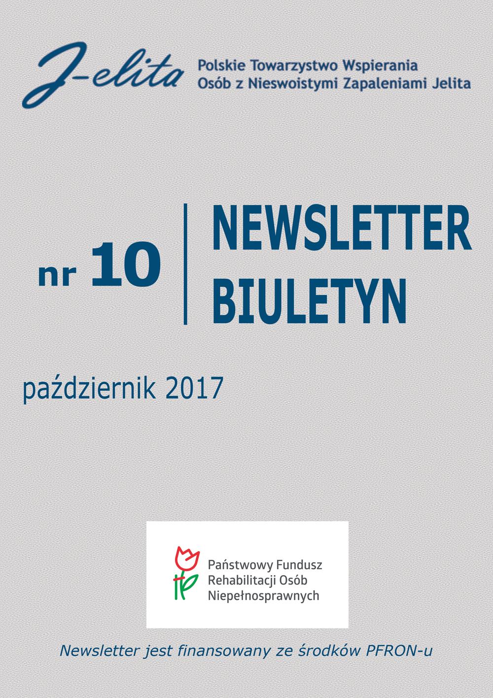 Newsletter-nr10