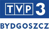 TVP Bydgoszcz: Pomoc dla pacjentów cierpiących na nieswoiste zapalenia jelita
