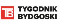 Tygodnik Bydgoski: J-elita w szpitalu Biziela