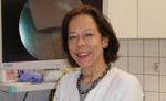 Dr hab. Maria Kłopocka: Bez pasji niczego dobrego się nie zrobi