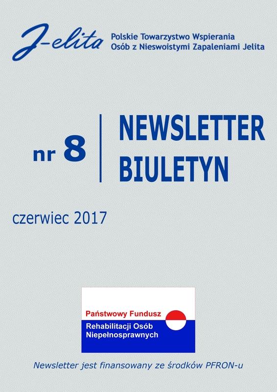 Newsletter-nr8