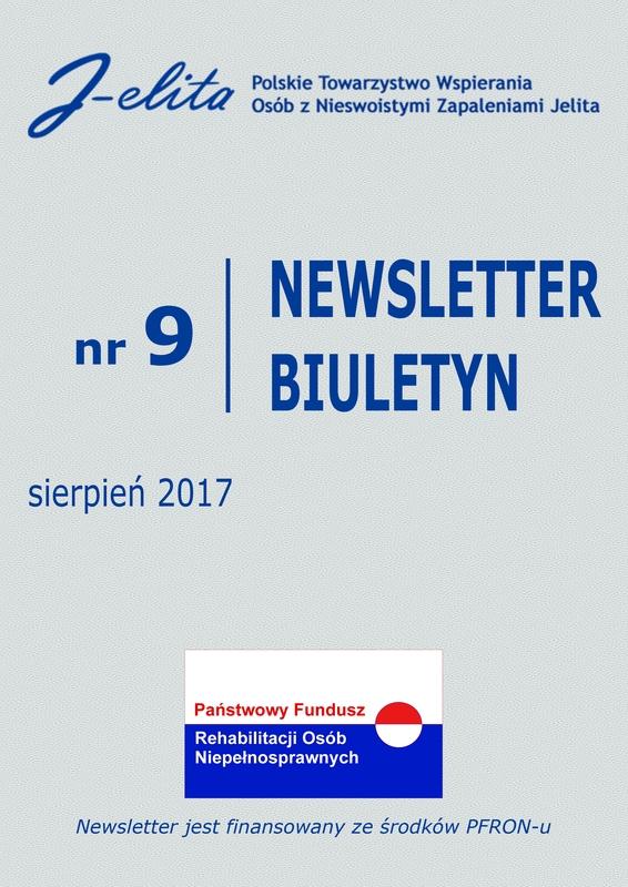 Newsletter-nr9