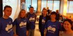 Dni Edukacji o NZJ w Rzeszowie - Born to Help