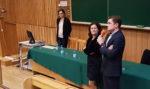 Dni Edukacji o NZJ w Białymstoku