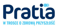 Praria_logo_2