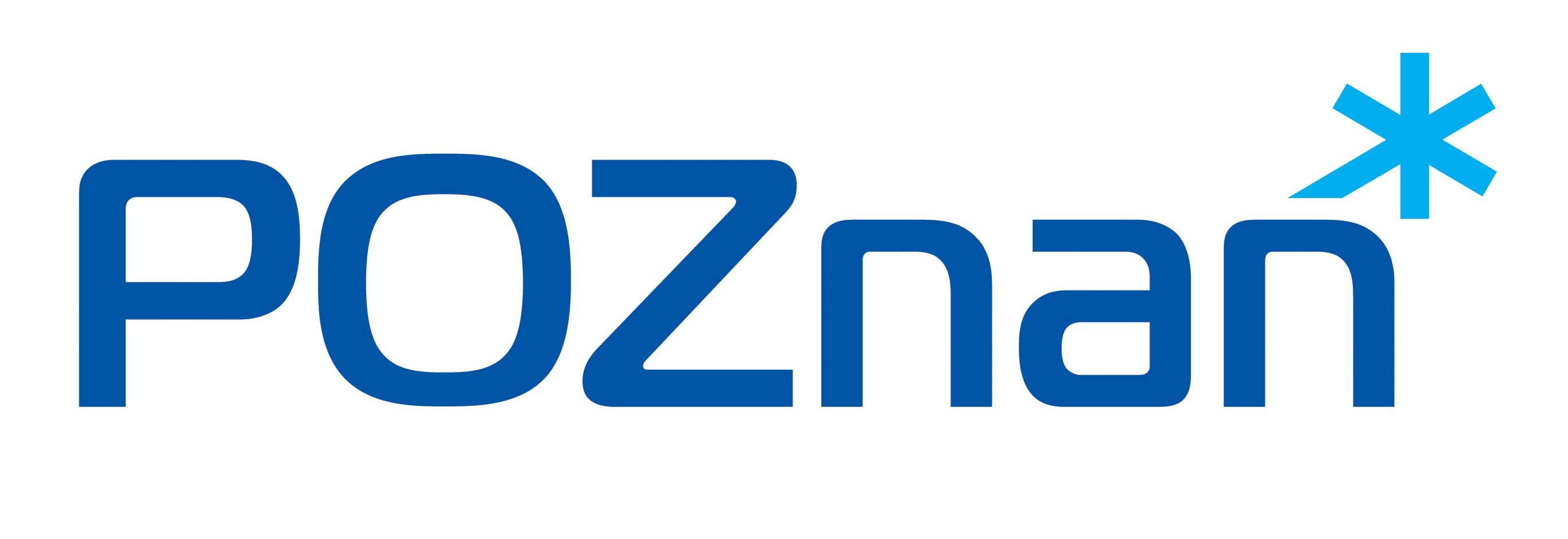 Poznan.pl: Dzień Edukacji o NZJ