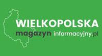 WielkopolskaMagazyn.pl: Dzień Edukacji oNZJ - bezpłatne spotkanie dla chorych