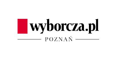 wyborcza_poznan_logo