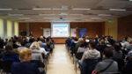 Dzień Edukacji o NZJ w Katowicach