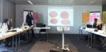 Spotkanie organizacji pacjentów z NZJ w Szwajcarii