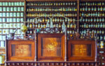 Niebezpieczeństwa na aptecznych półkach.  Część 1 – leki na receptę