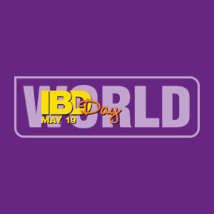 world-ibd-day-cover