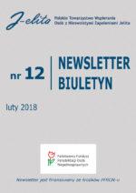 Newsletter nr 1/2018 (12)
