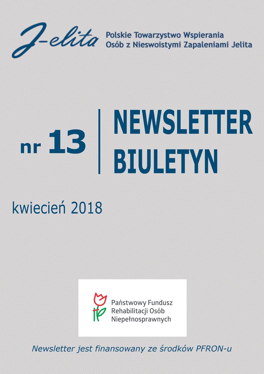 Newsletter-nr13
