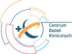 Centrum Badań Klinicznych
