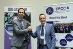 Walny Zjazd Delegatów EFCCA 2018 wBukareszcie