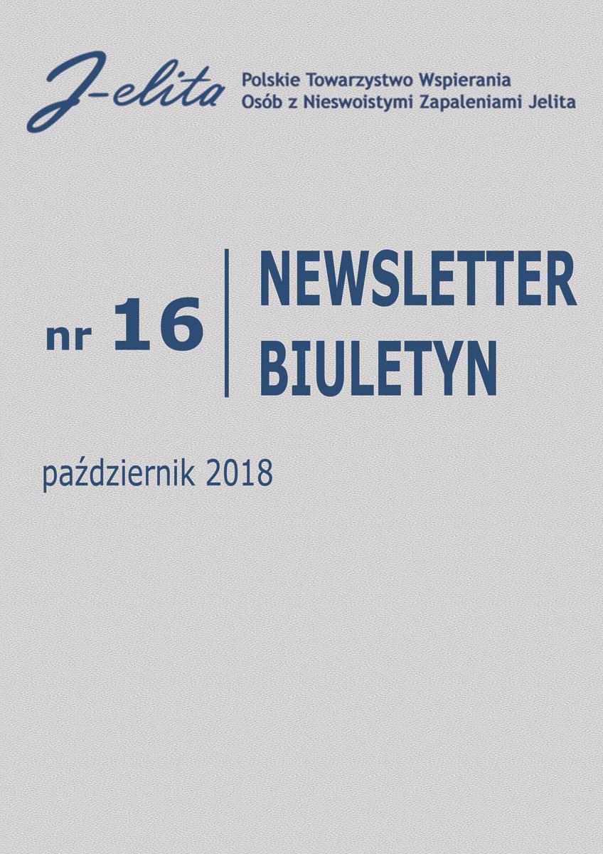 Newsletter-nr16