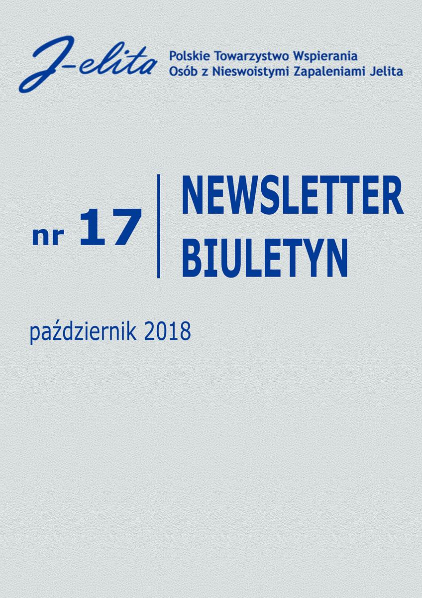 Newsletter-nr17