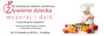 """Zapraszamy na konferencję """"Leczenie przez żywienie"""" do Krakowa"""