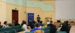 Dzień Edukacji o NZJ w Lublinie
