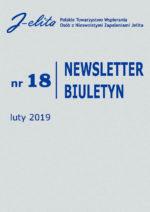Newsletter nr 1/2019 (18)