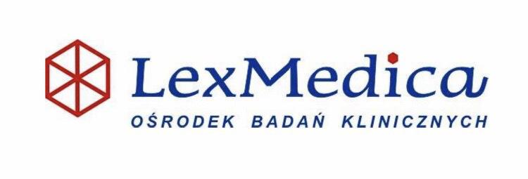 Lex Medica