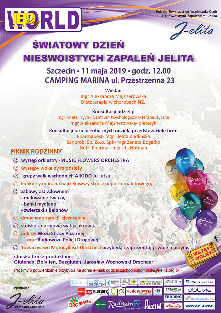 ibd-day2019 – Szczecin-3