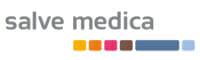 logo-salve-medica-badania-kliniczne kopia