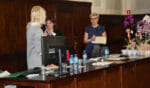 Dzień Edukacji o NZJ w Poznaniu