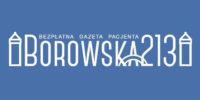 Dr Dudkowiak: Cywilizacja niesprzyja jelitom