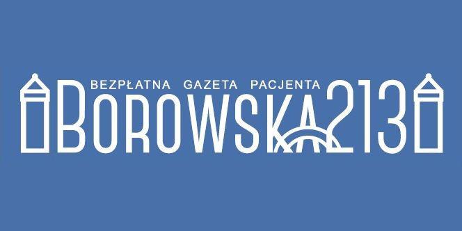 logo-gazeta-borowska