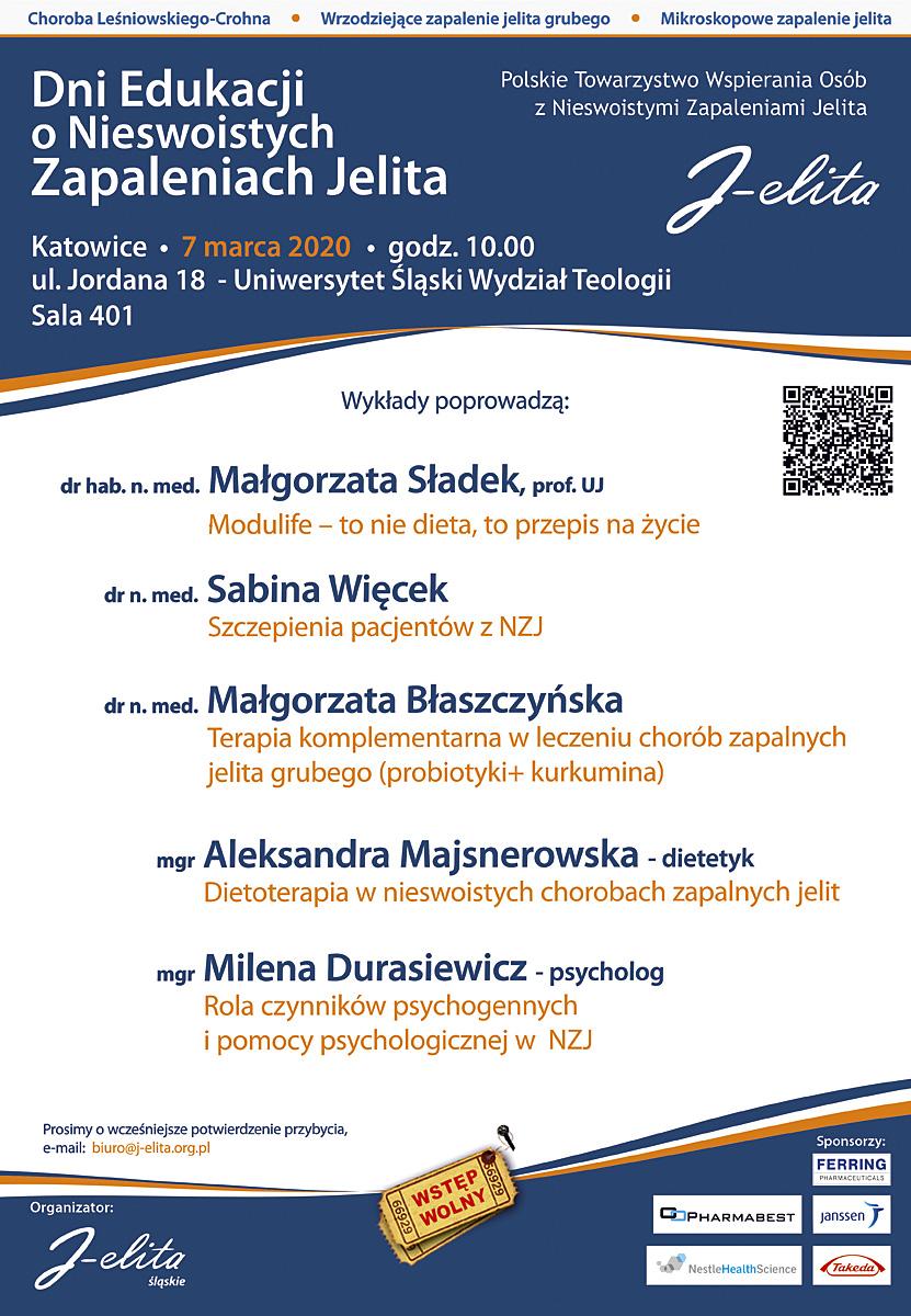 Katowice2020