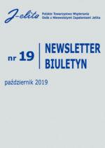 Newsletter nr2/2019 (19)