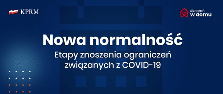 729×308 nowa normalność