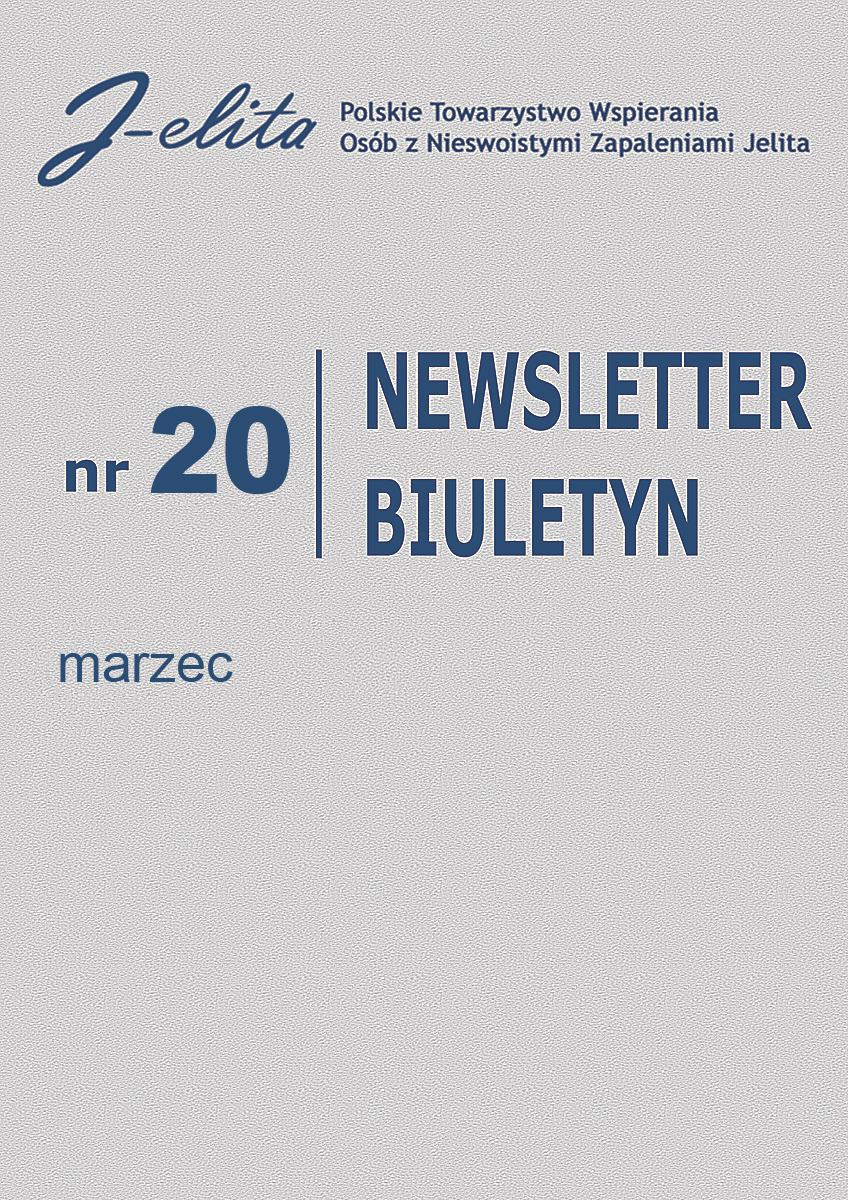 Newsletter-nr20