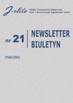 Newsletter nr2/2020 (21)