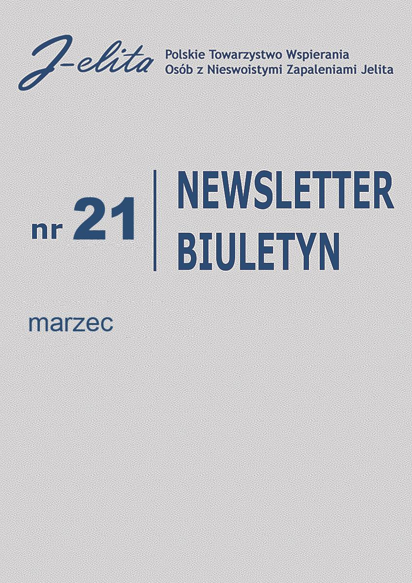 Newsletter-nr21