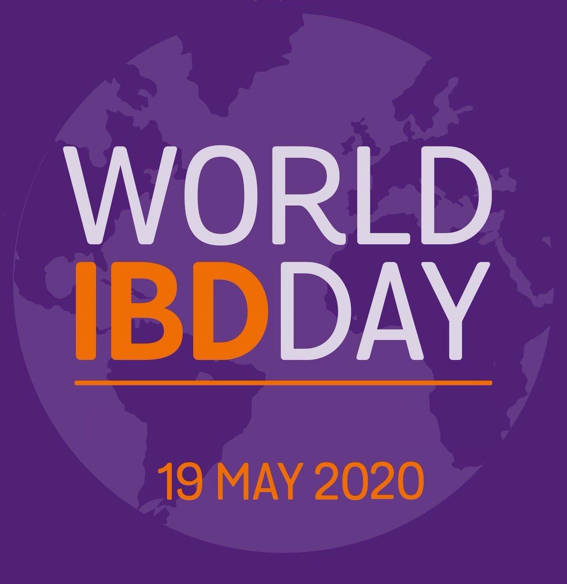 IBD Day logo
