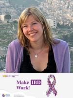 World IBD Day: 10 rad dotyczących pracy zNZJ