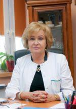 Prof. Rydzewska: Niepanikujmy inieodstawiajmy leków, które pomagają